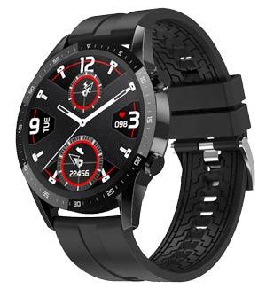 swing watch smartwatch